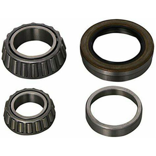 AP Products 014-6000 Bearing Kit for 6,000-lb. Axles