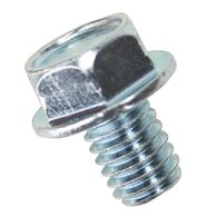 Side Terminal Battery Bolt