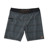 Hippy Tree Men's Pinline Trunk