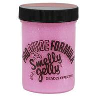 Smelly Jelly Pro Guide Formula