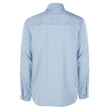 Nepallo Men's Trophy Pro Long-Sleeve Shirt