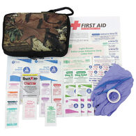 Orion Camo Daytripper First Aid Kit