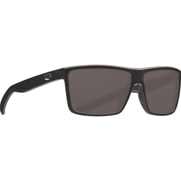 Costa Del Mar Rinconcito Sunglasses