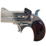 Bond Arms Cowboy Defender Handgun