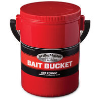 StrikeMaster Bait Bucket