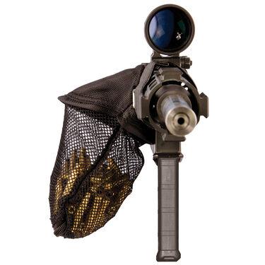 Caldwell AR-15 Brass Catcher