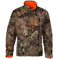 Browning Men's Quick Change WD Insulated Jacket