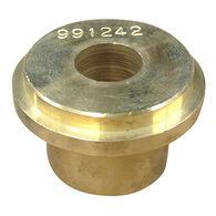 Michigan Wheel Thrust Washer For Yamaha 20-30 HP