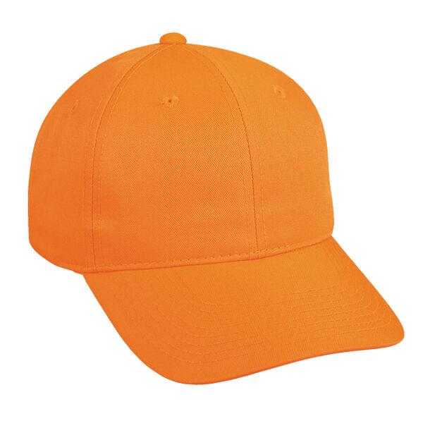 Outdoor Cap Blaze Adult Cap
