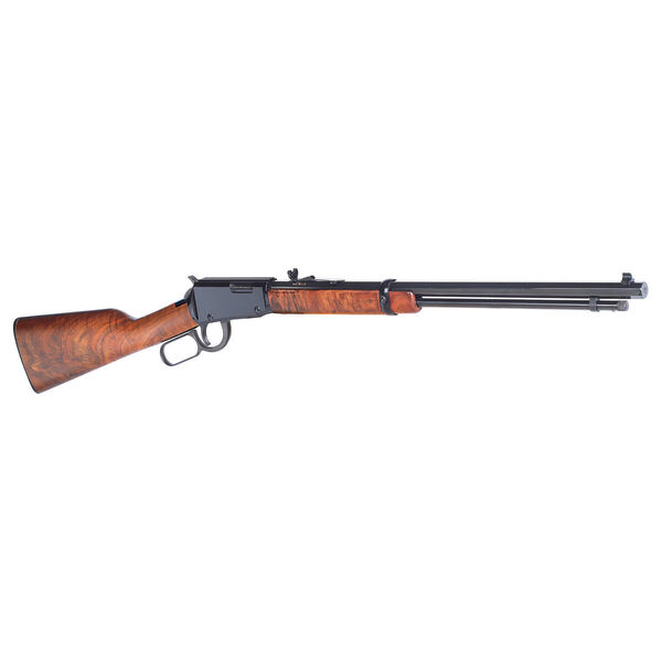 Henry Lever Action .22 Rimfire Rifle