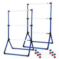 Franklin Quikset Ladder Golf Toss Game