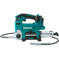 18V LXT Grease Gun, Tool Only