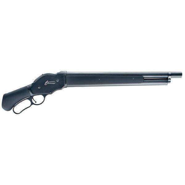 Taylor's & Co. 1887 T-Model Shotgun