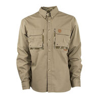 Gamekeeper Men's Dirt Shirt