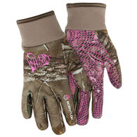 ScentLok Women's Wild Heart Glove