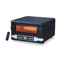 Westpointe 1500-Watt Infrared Heater