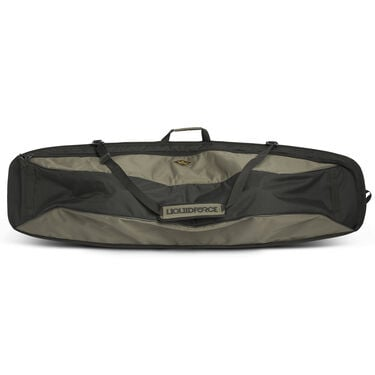 Liquid Force Day Tripper Deluxe Board Bag