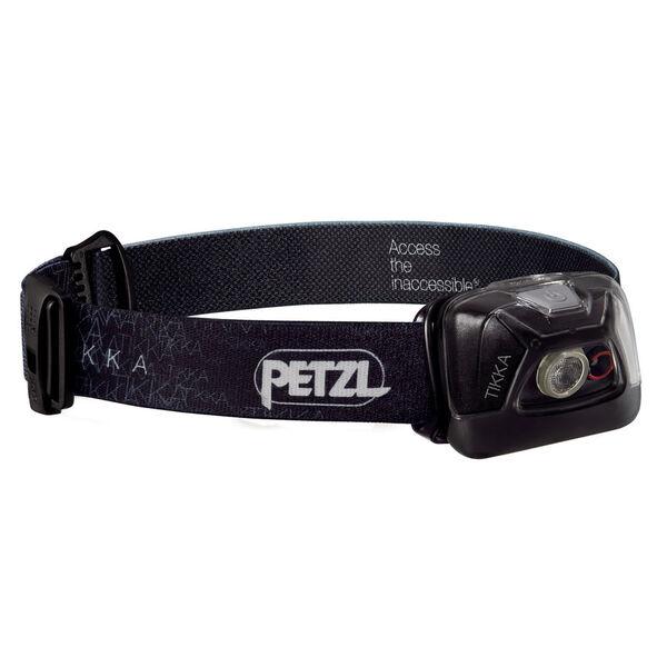 Petzl Tikka LED Headlamp, 200 Lumens