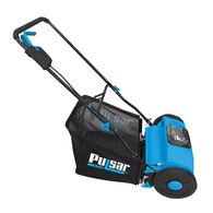 Pulsar PTG2216 Volt Lawn Mower
