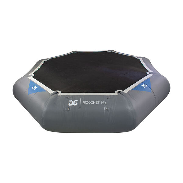 Aquaglide Ricochet Bouncer 16.0
