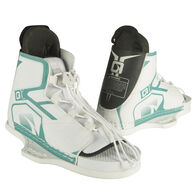 Gladiator Nova Wakeboard Bindings