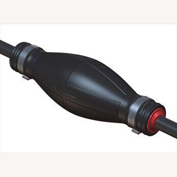 Pro-Fill Handy Pump
