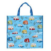 Eco Shopping Bags, Retro RV