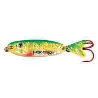 Northland Macho Minnow Jigging Spoon 1/8 oz.