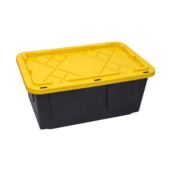 Greenmade 27-Gallon Pro Box