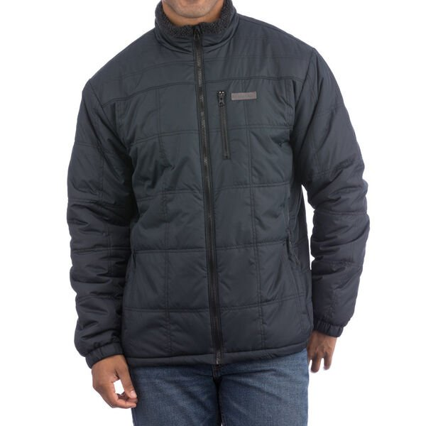 Avalanche Men's Empire Insulated Jacket