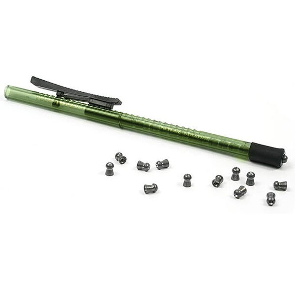Air Venturi .22 Caliber Pellet pen