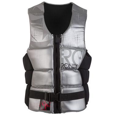 Ronix Bandwagon Competition Watersports Vest
