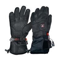 Temp360 Women's 5V Heated Snow Gloves