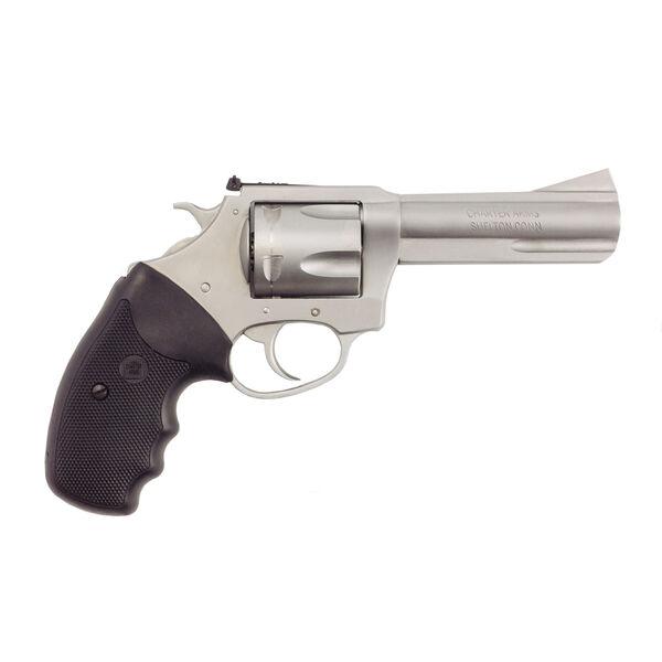 Charter Arms Target Bulldog Handgun
