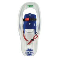 Tubbs Youth SnowGlow 16'' Snowshoe