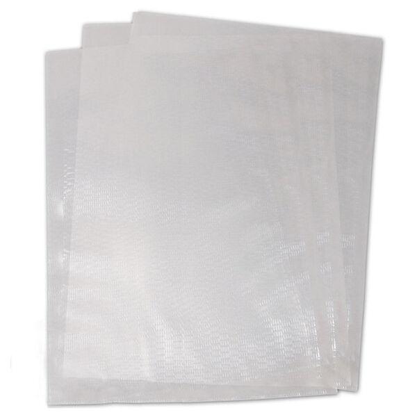 Weston Gallon Pre-Cut Vacuum Sealer Bags, 20-Pack