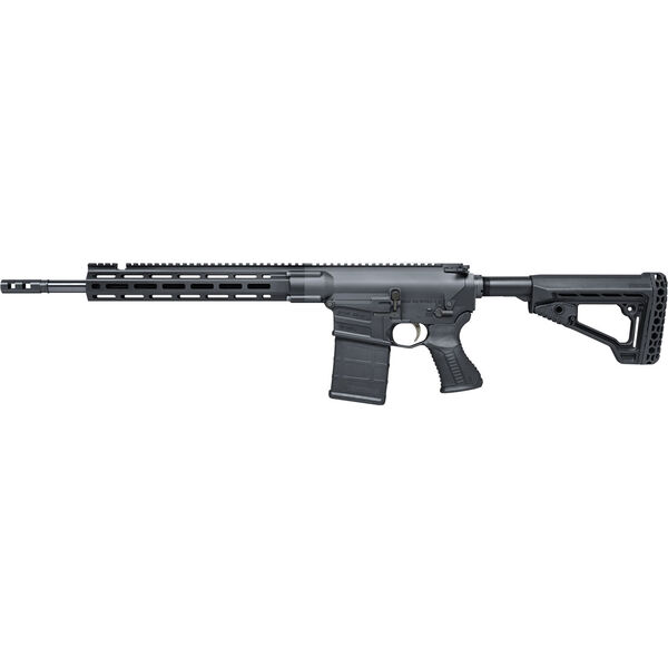 Savage MSR 10 Hunter Centerfire Rifle