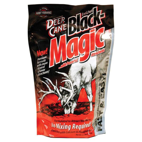 Evolved Habitats Deer Cane Black Magic, 4.5 lbs.