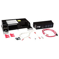 Norcold Refrigerator Control Board Kit 633299 with Control Adapters, Fits 1200 Model