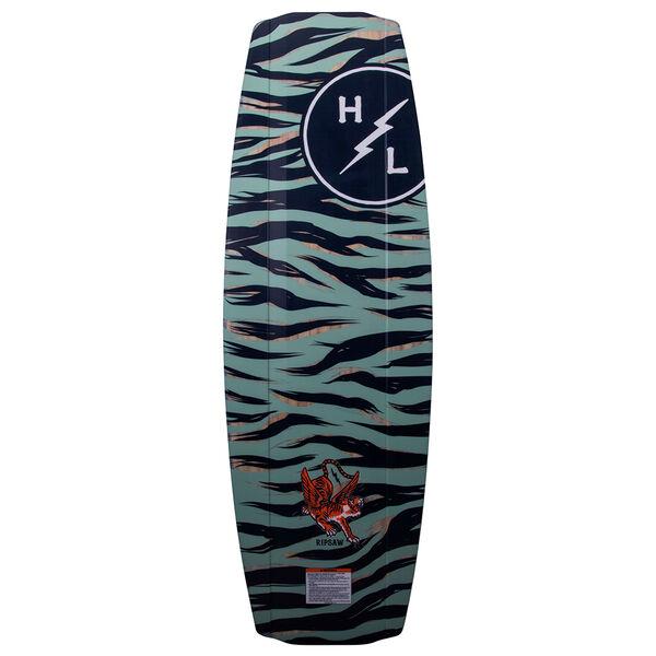 Hyperlite Ripsaw Wakeboard, Blank