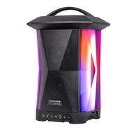 Nuvelon FLARE Indoor / Outdoor Bluetooth Speaker with Light Show