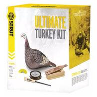 H.S. Strut Ultimate Turkey Kit