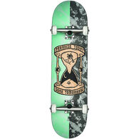 Globe Gone Tomorrow Skateboard
