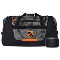 ScentLok OZ Chamber 5K Bag and Radial IQ Combo