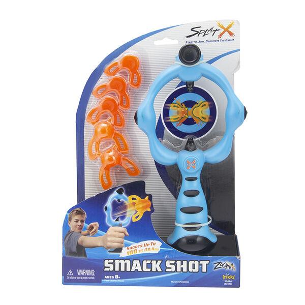 Zooma Sports Splat X Smack Shot