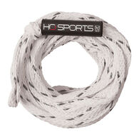 HO Sports 4K Tube Rope