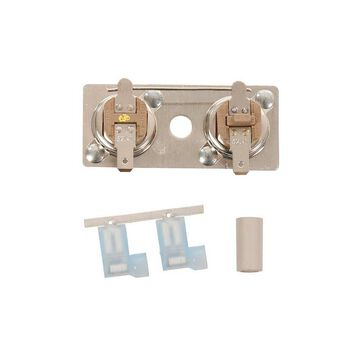 Thermostat / Limit, 120V Electric, 140 Degree - V Model