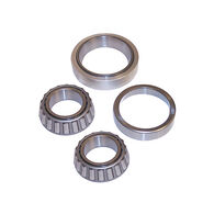 Sierra Roller Bearing Kit For Mercruiser, Part #18-1182