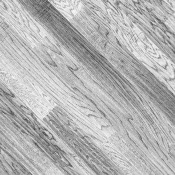 Blt Aquatread Imaged Teak Marine Vinyl Flooring 8 5 Wide