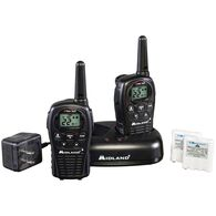 Midland Gmrs 22Ch, 24Mi, Water Resistant